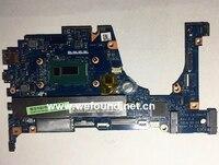 Материнская плата для ноутбука Lenovo Yoga 2 13 la a921p с i3 Процессор Системы плате полностью протестированы