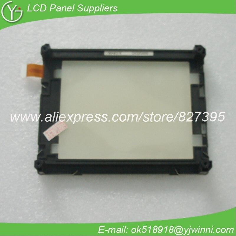 5.6 LCD panel LQ6AW31K5.6 LCD panel LQ6AW31K