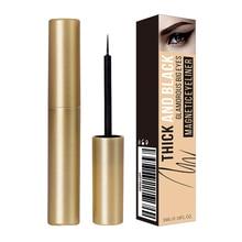 Magnetic Eyeliner Long Lasting Waterproof Eye Liner Makeup Eyeliner Liquid Eye Liner Pencil Pen Nice Makeup Cosmetic Tools