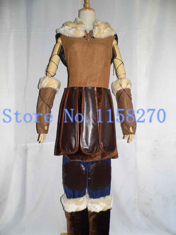 Online shop how to train your dragon astrid hofferson cosplay online shop how to train your dragon astrid hofferson cosplay costume aliexpress mobile ccuart Choice Image