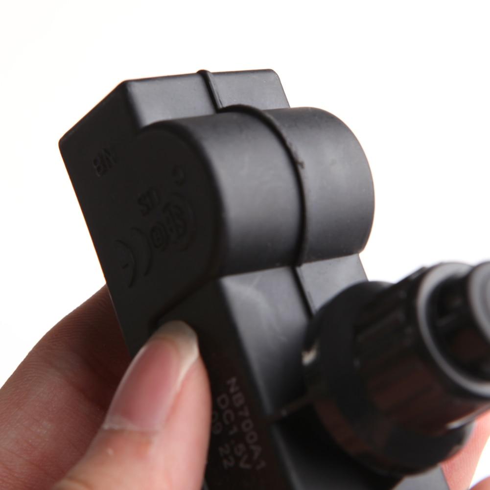 Принадлежности для шашлыков сменная деталь для газового гриля 1 выход AAA батарея Кнопка электрод-зажигатель Новый