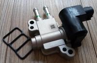 1 قطعة تايوان الخمول المراقبة الجوية صمامات 36460-PAA-A01 الخمول سرعة المحركات مناسبة ل هوندا أكورد 2.3 cg5 أوديسي ra6