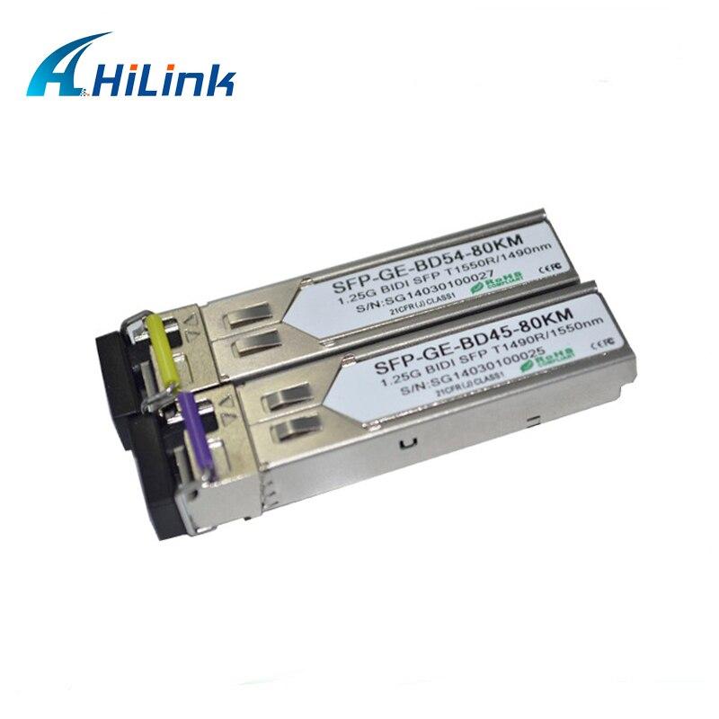 21R4256 Hitachi 20Gb 4200Rpm 2.5Inch Ata//Ide Hard Drive