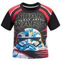 Star Wars Stormtrooper T Shirts Short Sleeve O Neck Top clothing ninjago shirt for boy 2017 new fashion high quality Summer tops