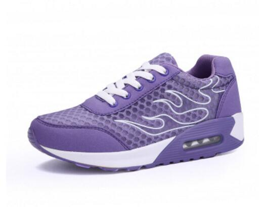 In the summer of 2016 new ms air net surface breathable maxeds shoes women s shoes