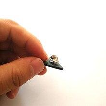 Heart Blackpink Pin Badge