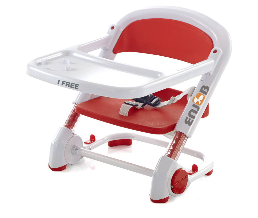 Baby chair portable collapsible baby go out to eat multifunctional 6-36 months baby dining chair multifunctional baby chair baby dining table dining chair for children to eat