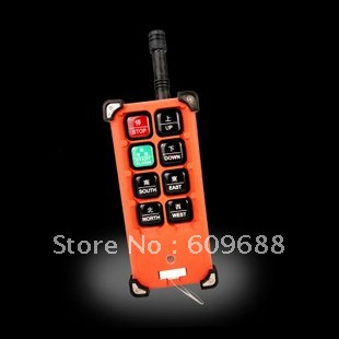 industrial remote control /Hoist remote control industry switchindustrial remote control /Hoist remote control industry switch