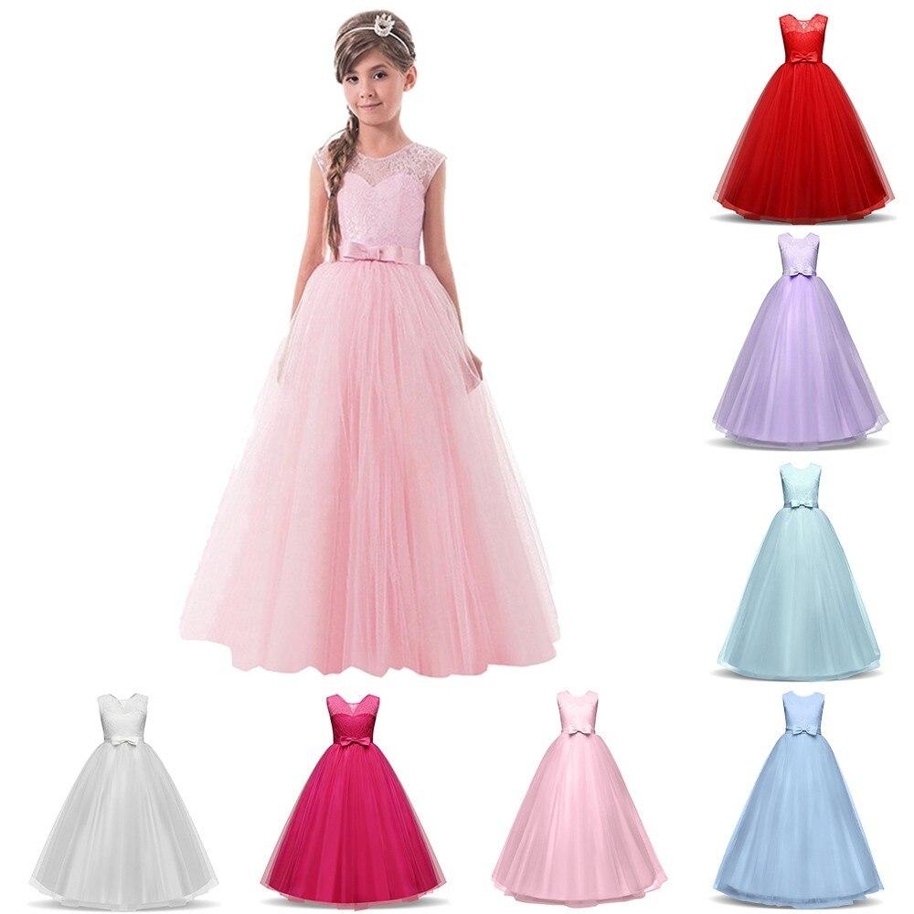 CHAMSGEND High Quality Fashion Children Girls Sleeveless