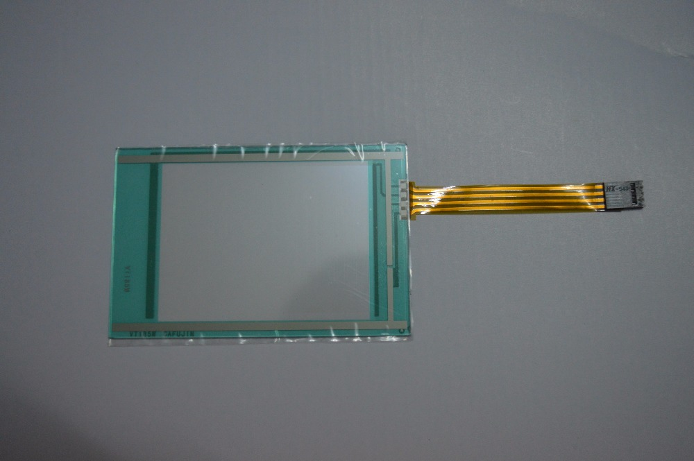 VT155W Touch screen for ESA VT155W touch panel, ,FAST SHIPPING nrx0100 0701r touch panel fast shipping