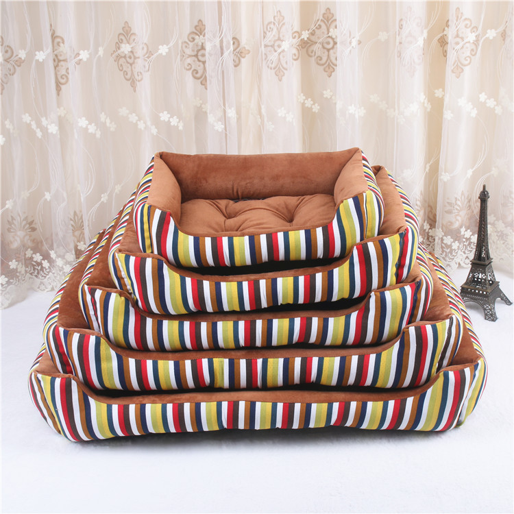 petshy dog beds nest-4