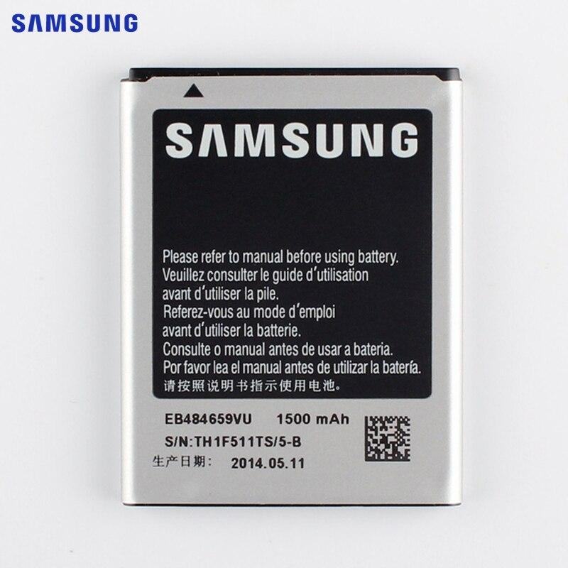 телефон samsung st-8600 инструкция