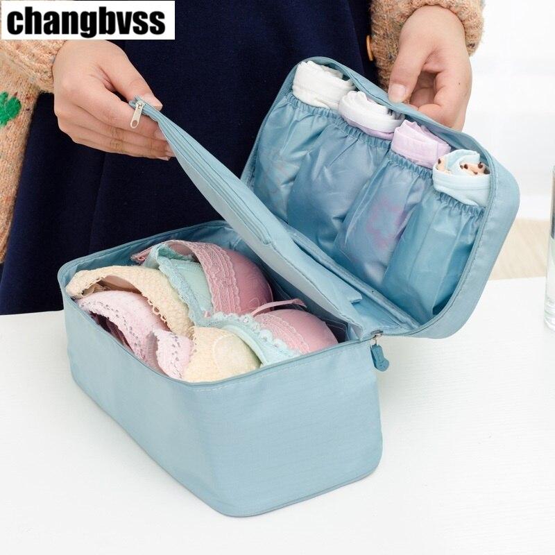 Online Get Cheap Bra Travel Bag Set -Aliexpress.com | Alibaba Group