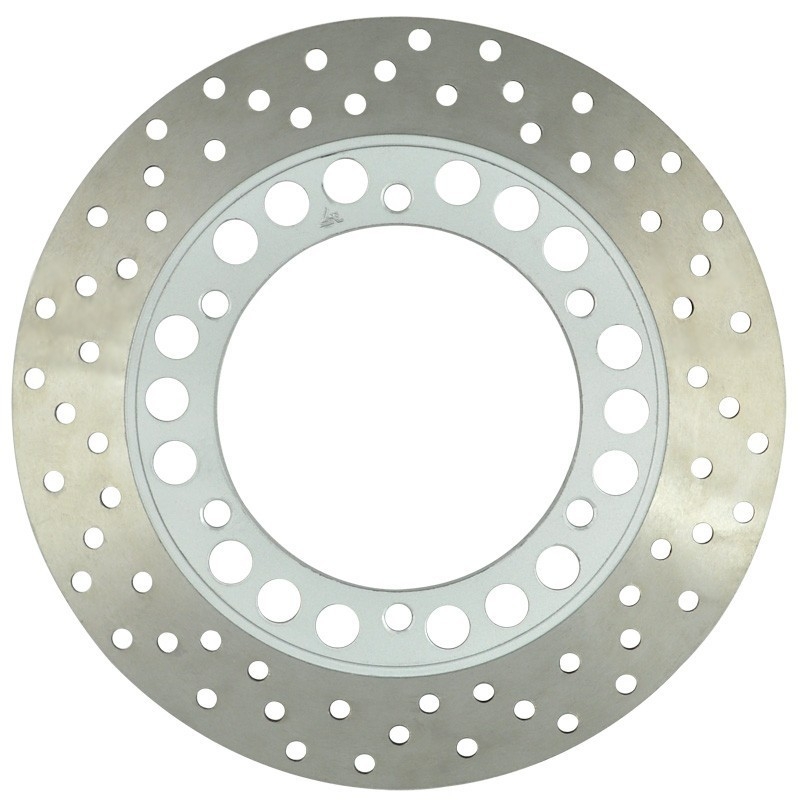 Motorcycle Rear Brake Disc Rotor For Yamaha SRX600 1985 1995 XJ600 Diversion 1991 2003 XJ600 S