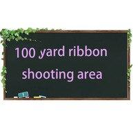 8sizes width heat transfer printed grosgrain ribbon custom design pattern wedding accessories 100 yards
