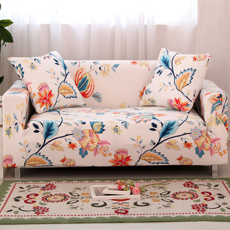 Buy sofa slipcovers and free shipping on AliExpress