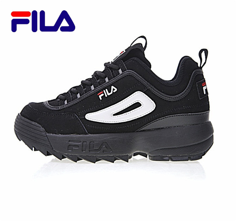 557f050df5c5 Buy fila white shoes disruptor and get free shipping on AliExpress.com