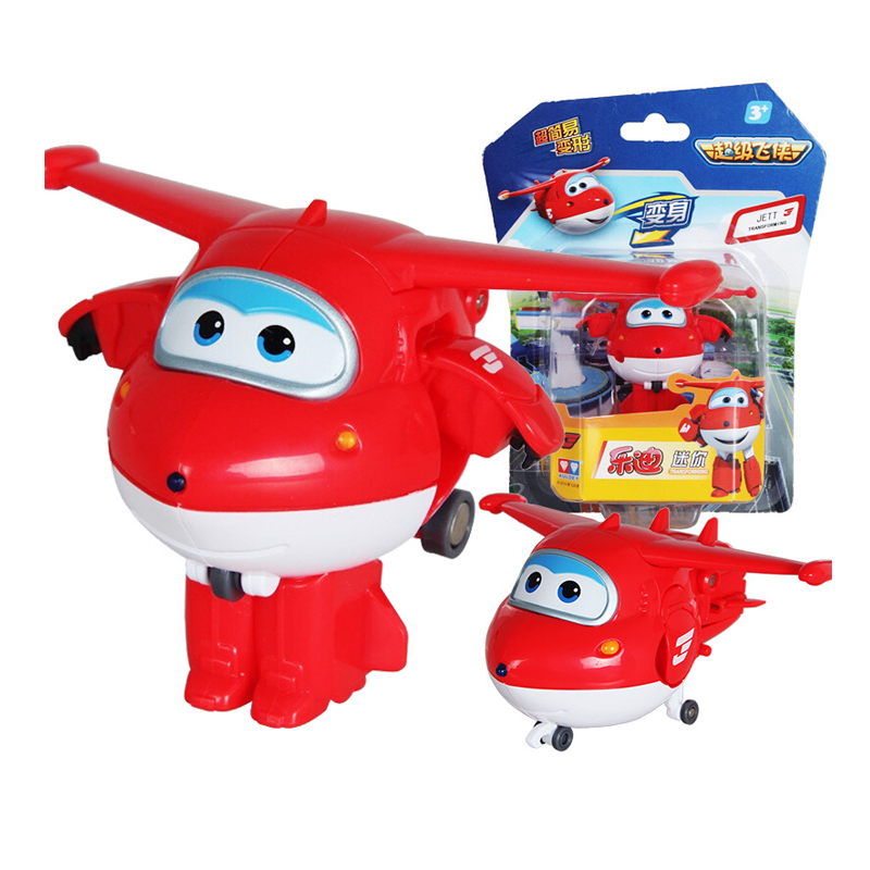 super wings (14)