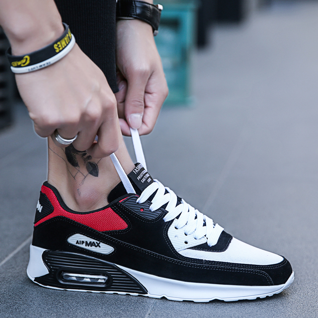 air max for men pure leather
