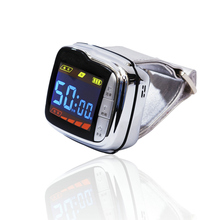 Lastek laser medical physiotherapy equipment tinnitus rehabilitation treatment hearing loss watch for