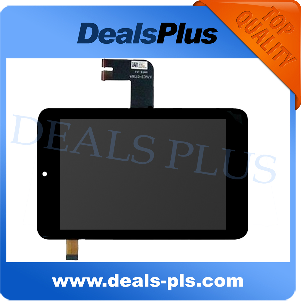 ФОТО For Asus MemoPad HD7 ME173 ME173X K00B 7-inch (LG Version)LCD Display + Touch Screen Digitizer Full Assembly Free Shipping