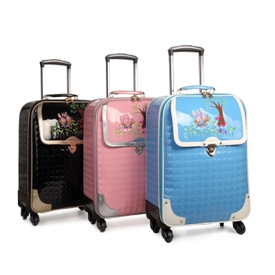 Online Get Cheap Heys Usa Luggage -Aliexpress.com | Alibaba Group