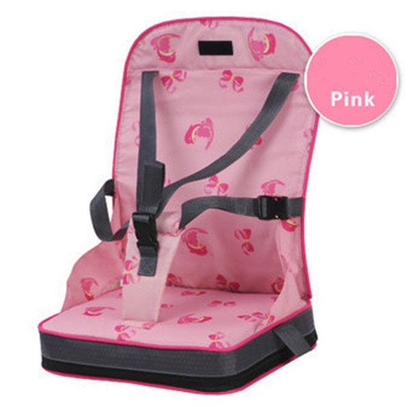 Bebek Koltuğu bebek Sandalyesi için Taşınabilir Katlanabilir - Mobilya - Fotoğraf 5