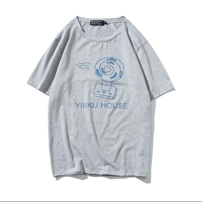 Cotone casuale pug vita mens t shirt top qualità di modo manica corta da uomo maglietta degli uomini di magliette delle parti superiori degli uomini t-shirt 2018