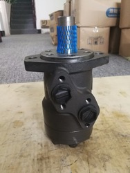 OMP40 Hydraulic Motor Orbital Motor 1517082