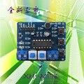 XH-M195 10 S записи ISD1820 модуль записи на борту микрофон голос версия модуля