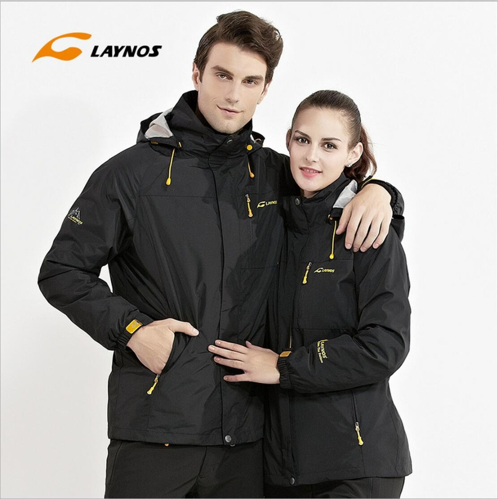 Free Shipping-New Hot sale Winter Lover Couple Outdoor Sport 3in1 Twinset Water/Windproof Skiing Mountaineering Jackets 160D321D hot sale board game never have i ever new hot anti human card in stock 550pcs humanites for against sealed ship free shipping