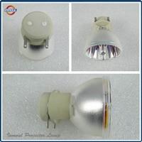Оптовая продажа замена голой лампы EC. K0100.001/EC K0100 001 Для ACER X1261/X1161/X110