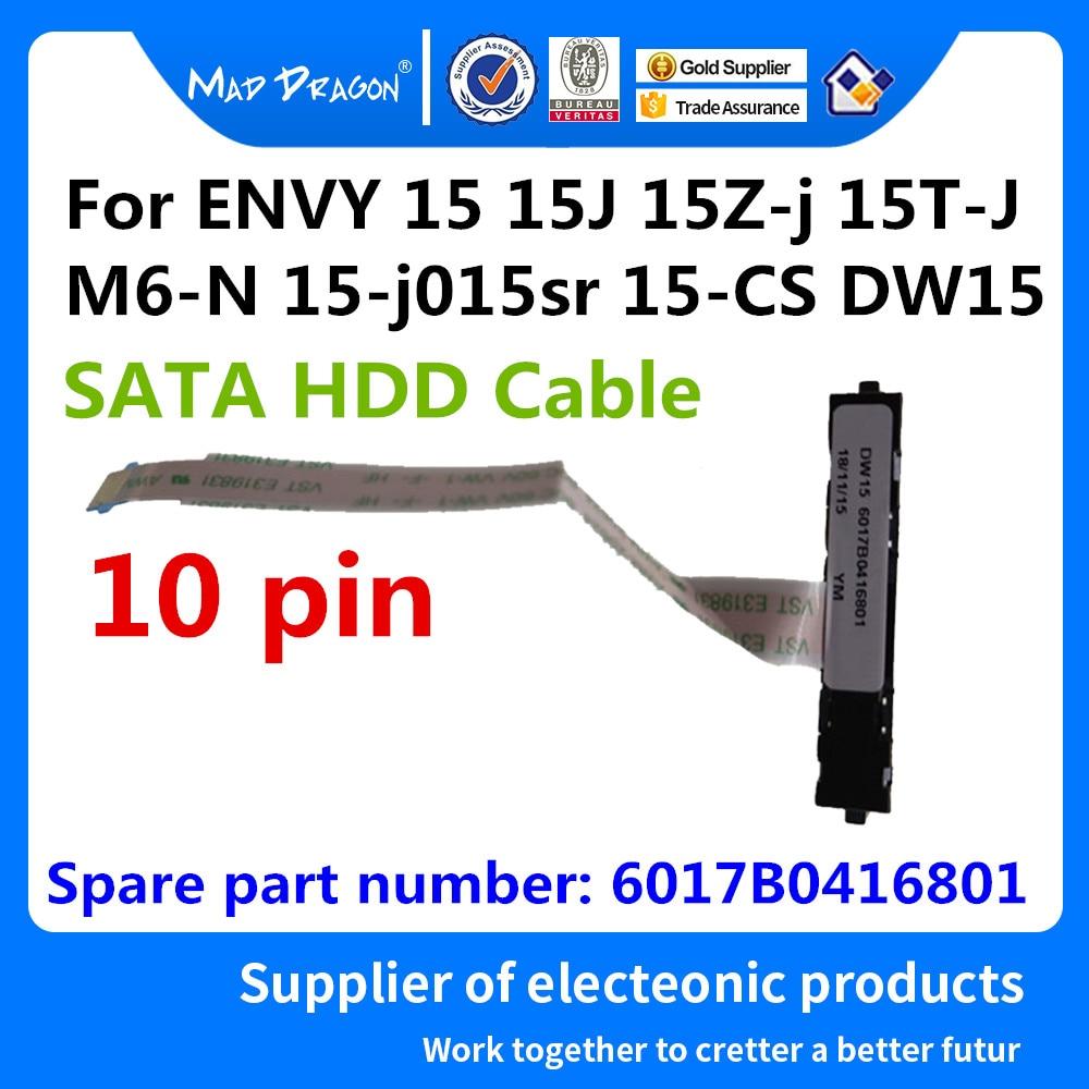 "1TB 2.5/"" SATA Hard Drive HDD For Sony Vaio VGN SR510G SR510G SR510G SR520G"