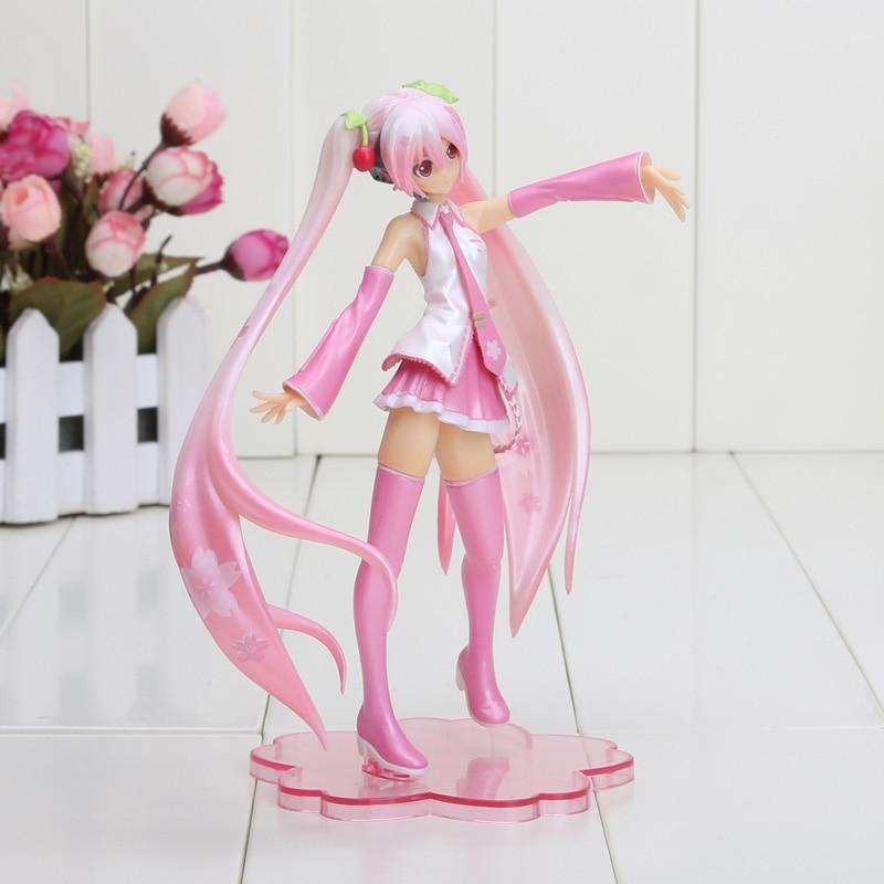 16cm-font-b-hatsune-b-font-miku-sakura-miku-1-10-scale-painted-pvc-figure-toy-model-font-b-hatsune-b-font-miku-figure