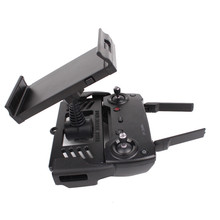 OMESHIN RC FPV Tablet Extension Bracket Mount 360 Rotation Holder for DJI MAVIC AIR/PRO 180403 drop shipping