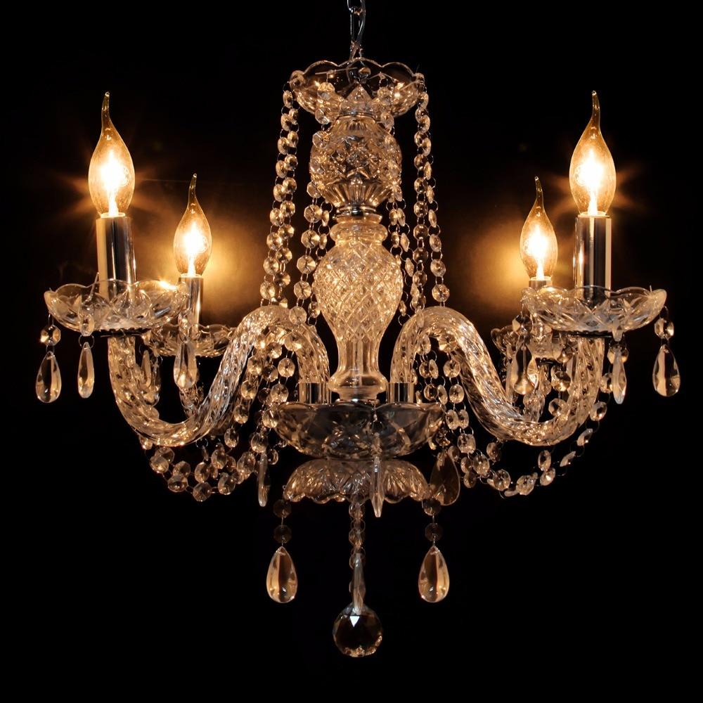 modern pendant lighting usa # 36