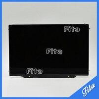 Nieuwe Matte Hi-Res LED Lcd-scherm Panel voor MacBook Pro 15