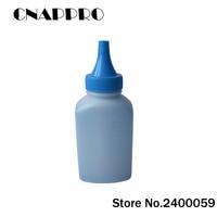 MX23 MX 23 MX 23 bulk toner for sharp mx 1810 mx 2310u MX 3116N MX 3111U MX 2616N mx 1810 2310 3116 3111 refill toner powder