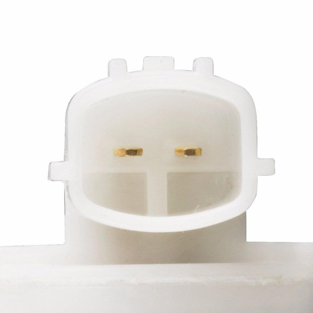 Windscreen Washer Pump For Isuzu Rodeo Denver Max 2.5 3.0 TD 2002-2011