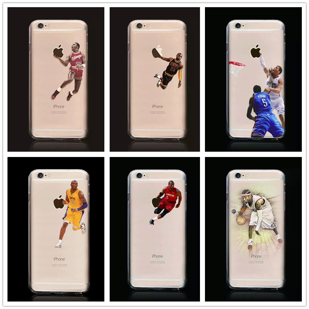 iphone 7 case nba