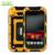 Iman i5800 wcdma 3g móvil 8 gb + 1 gb ip67 a prueba de agua 4.5 pulgadas Android 4.4 MTK6582 Quad Core 1.3 GHz 2500 mAh de La Batería Celular teléfono
