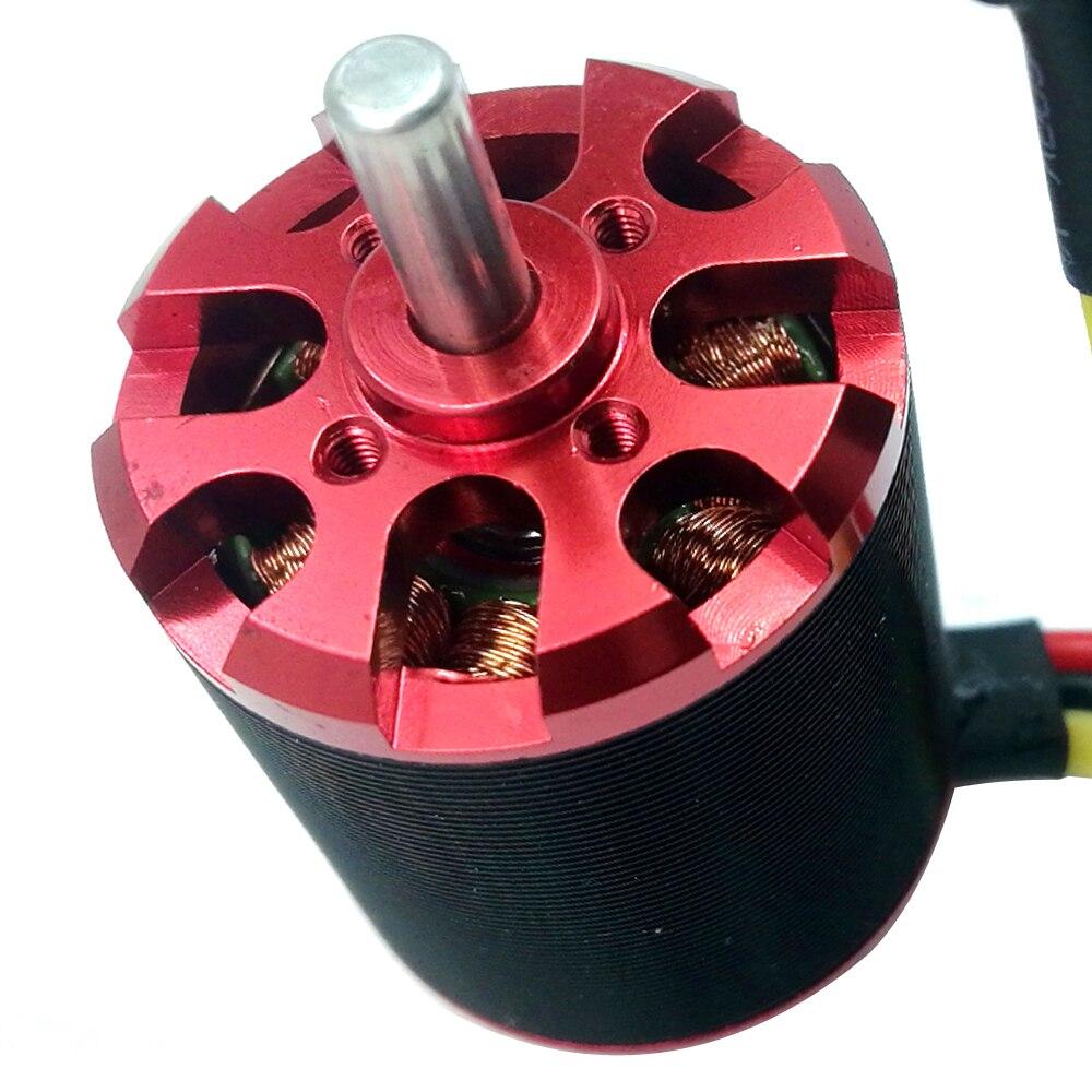Fonte de Alimentação Kv1400 N2836 Qualidade Swiss Motor