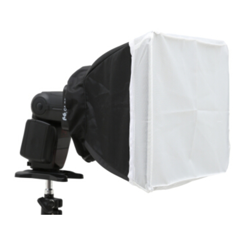 Falcon Eyes Photography Softbox with SGA SB2030S Socket Light Kit for Photo Studio Portraits Video film Shooting in Photographic Lighting from Consumer Electronics