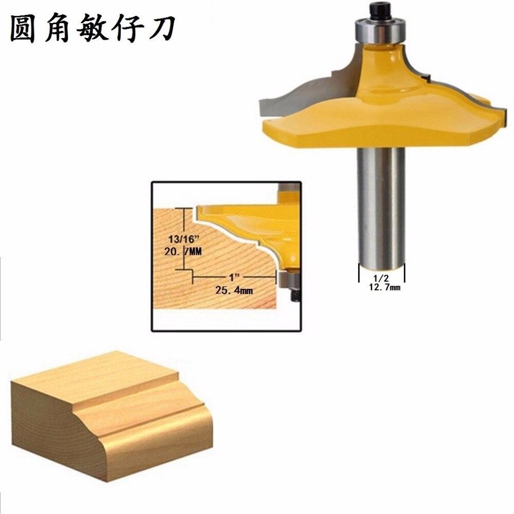 ФОТО  1pc  milling cutter Beading Bit wood working