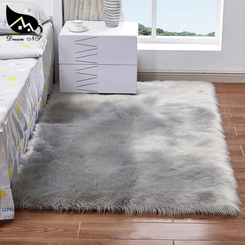 Rug For Warm Plush Floor Rugs