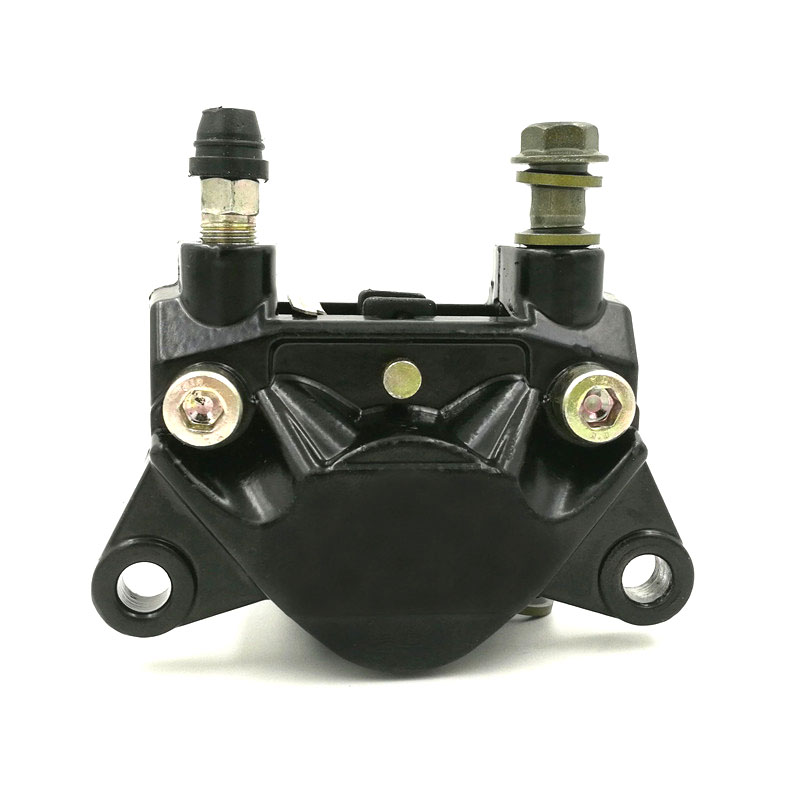 Motorcycle Brake Rear font b Caliper b font For Moto Guzzi V 50 III 1980 1984