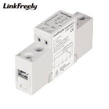Твердотельное реле постоянного тока trd060d25 25 А Модуль и