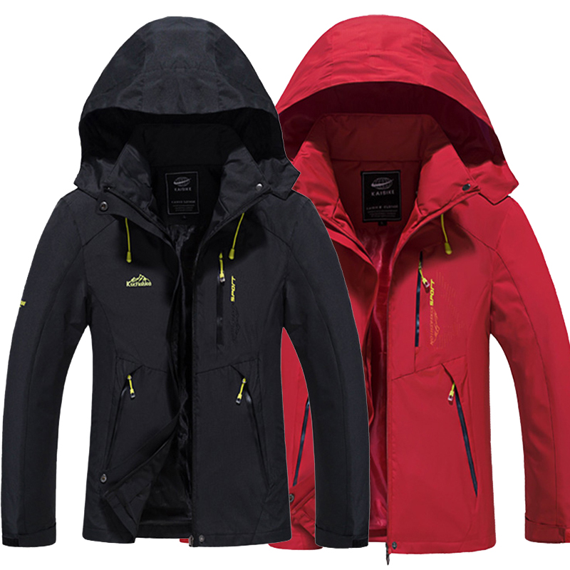 Online Get Cheap Waterproof Windproof Jacket -Aliexpress.com ...