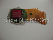 Free Shipping original Digital Camera Accessories for Samsung WB150 CCD or CMOS or Sensor