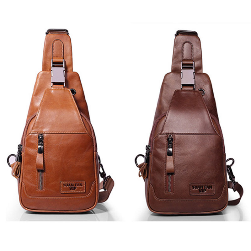 BL018brown00000